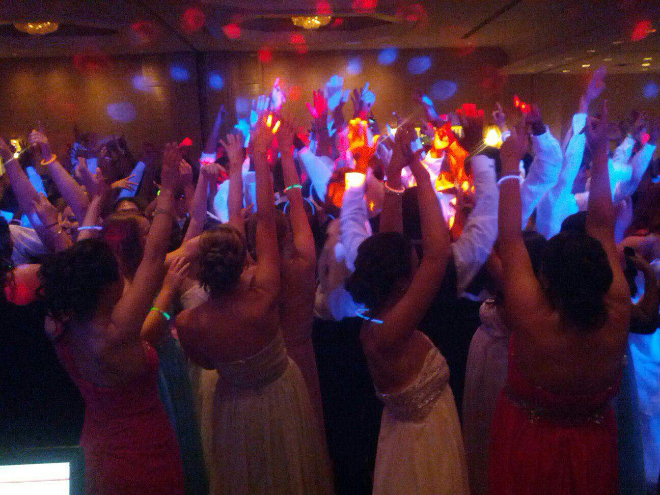Prom Amp School Dance Dj All Ages Boston Ma Sound